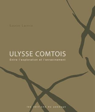 UlysseComtois_cover.jpg