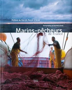 2008_Marins-pêcheurs_de_France-France_Loisirs.jpg