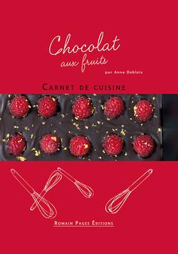 2011 Carnet Chocolat aux fruits.jpg