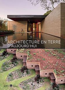 COVER_ARCHITECTURE EN TERRE.jpg