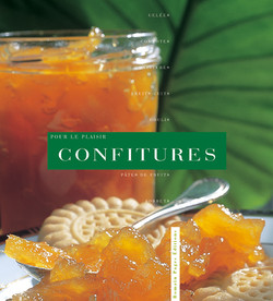 2004_Confitures,_série_Pour_le_plaisir.jpg