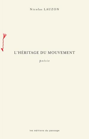 L'héritage du mouvement