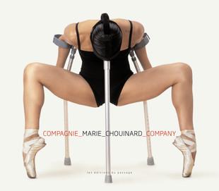 Compagnie Marie Chouinard_cover.jpg