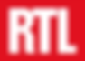 1280px-RTL_logo.svg.png