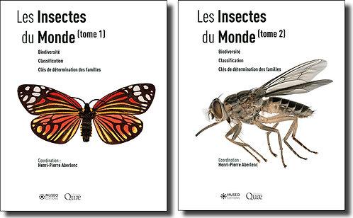 Version PDF - Les Insectes du monde