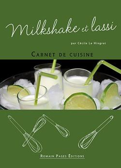 2011 Carnet Milkshakes.jpg