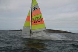 Glénans-6225