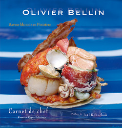 2008 Olivier Bellin.jpg