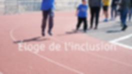 FILM eloge de l'inclusion.png