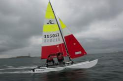 Glénans-6235