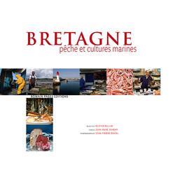 2010_Bretagne,_pêche_et_cultures_marines.jpg