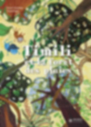 VIGNETTE TIMILI_180828.jpg
