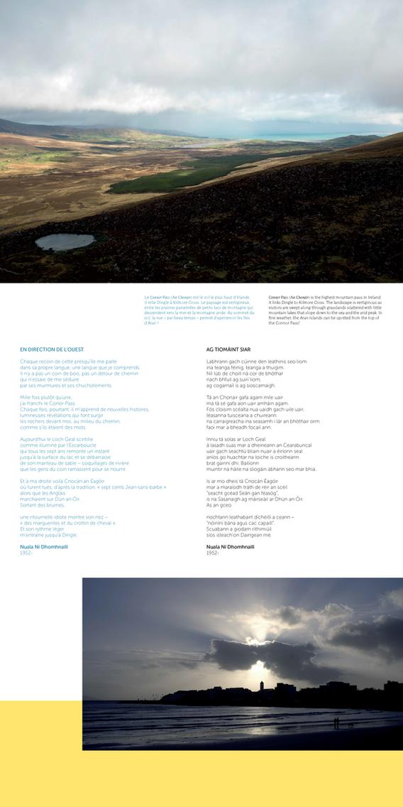 DEF- IRLANDE DES POETES light_Page_10.pn