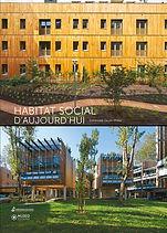 webCOVER_HABITAT SOCIAL_180912.jpg