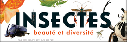 EXPO Insectes