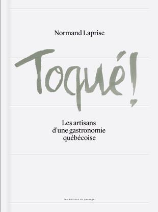 Toqué_cover.jpg