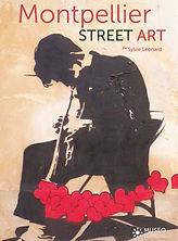 1er_COVER_STREETART_180425.jpg