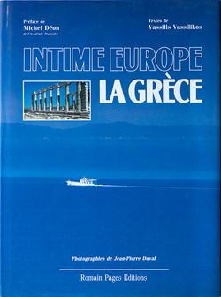 1989_La_Grèce.jpg