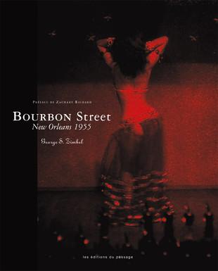 Bourbon Street_cover.jpg