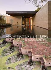 Architecture en terre réédition