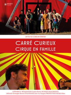 Affiche_carré_curieux_WEB.jpg