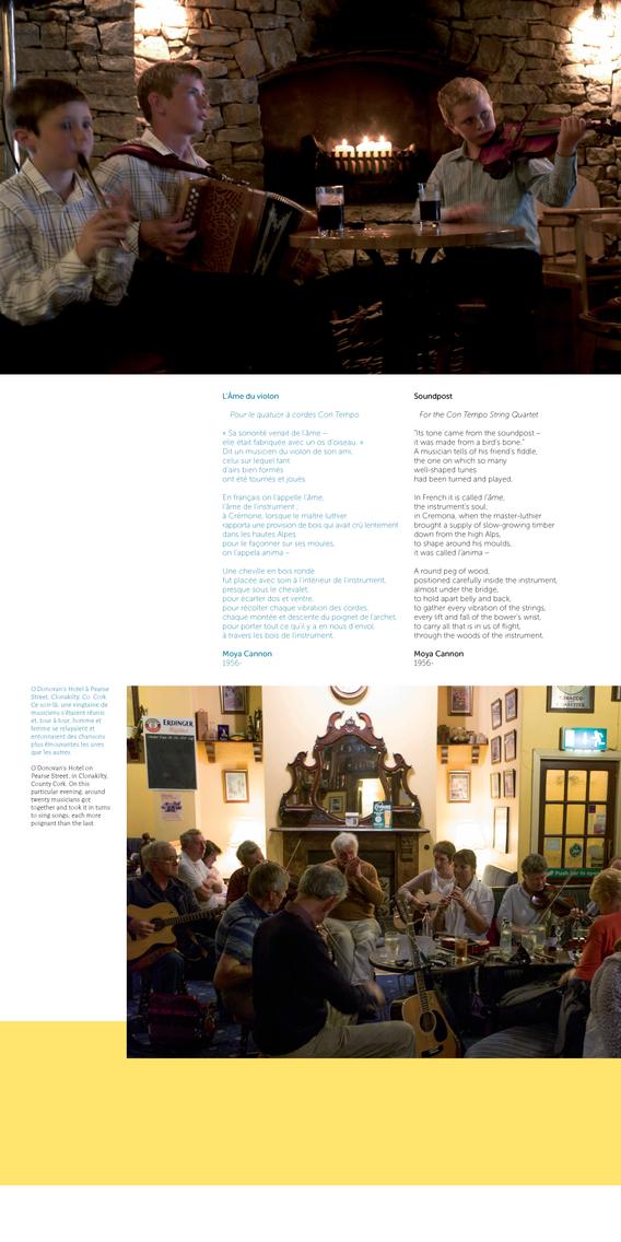 DEF- IRLANDE DES POETES light_Page_16.pn