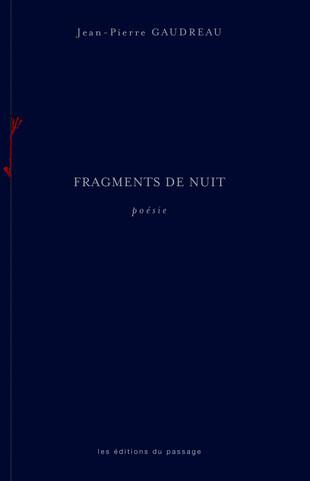 Fragments de nuit_cover.jpg