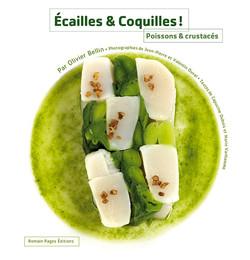 2007 Ecailles et coquilles.jpg