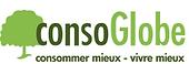 consoglobe.png