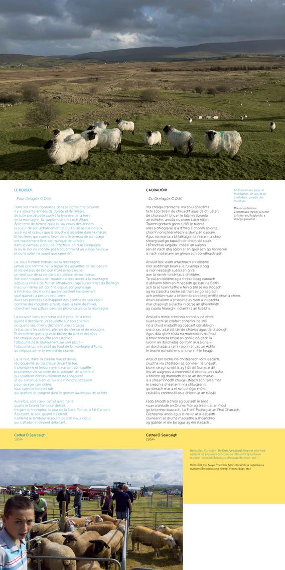 DEF- IRLANDE DES POETES light_Page_14.pn