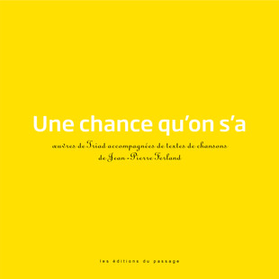 Une chance qu'on s'a_cover.jpg