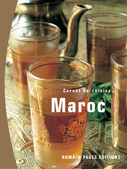 2003 Maroc.jpg