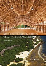 COVER_architecture en fibres.jpg