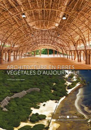 Architecture en fibres végétales