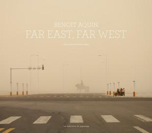 Far Esat Far West_cover.JPG