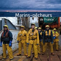 2009_Marins-pêcheurs_de_France.jpg