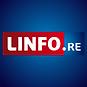 l'info.re.png