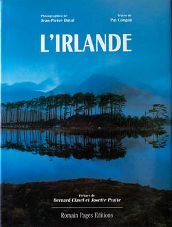 1989 l'Irlande.jpg