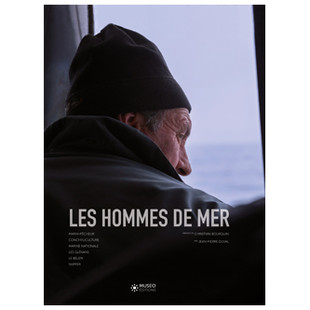 hommes_de_mer_vignette.jpg