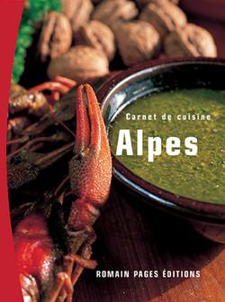 2003 Alpes.jpg
