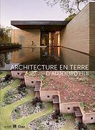 Architecture_en_terre.jpg