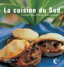 2002 La cuisine du Sud.jpg