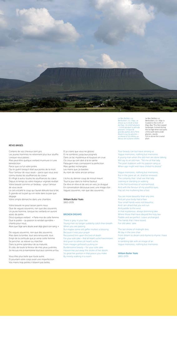 DEF- IRLANDE DES POETES light_Page_08.pn