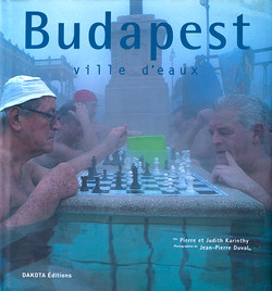 2004 Budapest.jpg