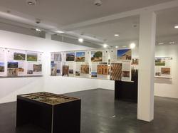 Institut d'Architecture Vorarlberg