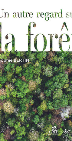 COVER_forêt autrement_WIX.jpg