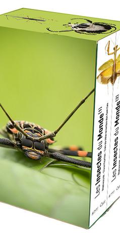 coffret Insectes du monde_200923.jpg
