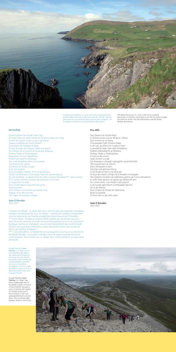 DEF- IRLANDE DES POETES light_Page_12.pn