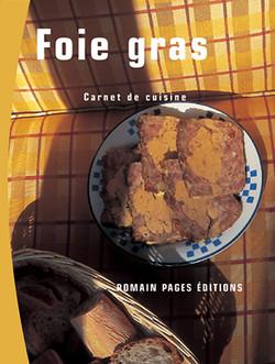 2003 Foie gras.jpg