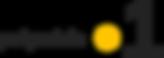 1200px-Polynésie_La_1ère_-_Logo_2018.svg